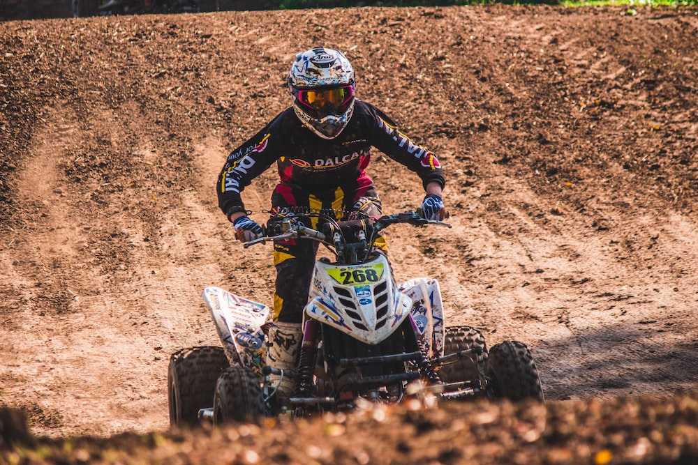 atv powersport insurance Phoenix AZ